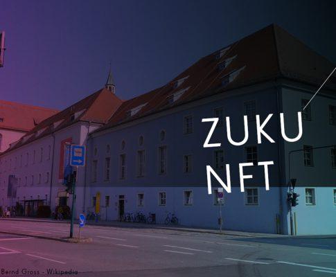 »Zukunft« Historisches Museum Regensburg