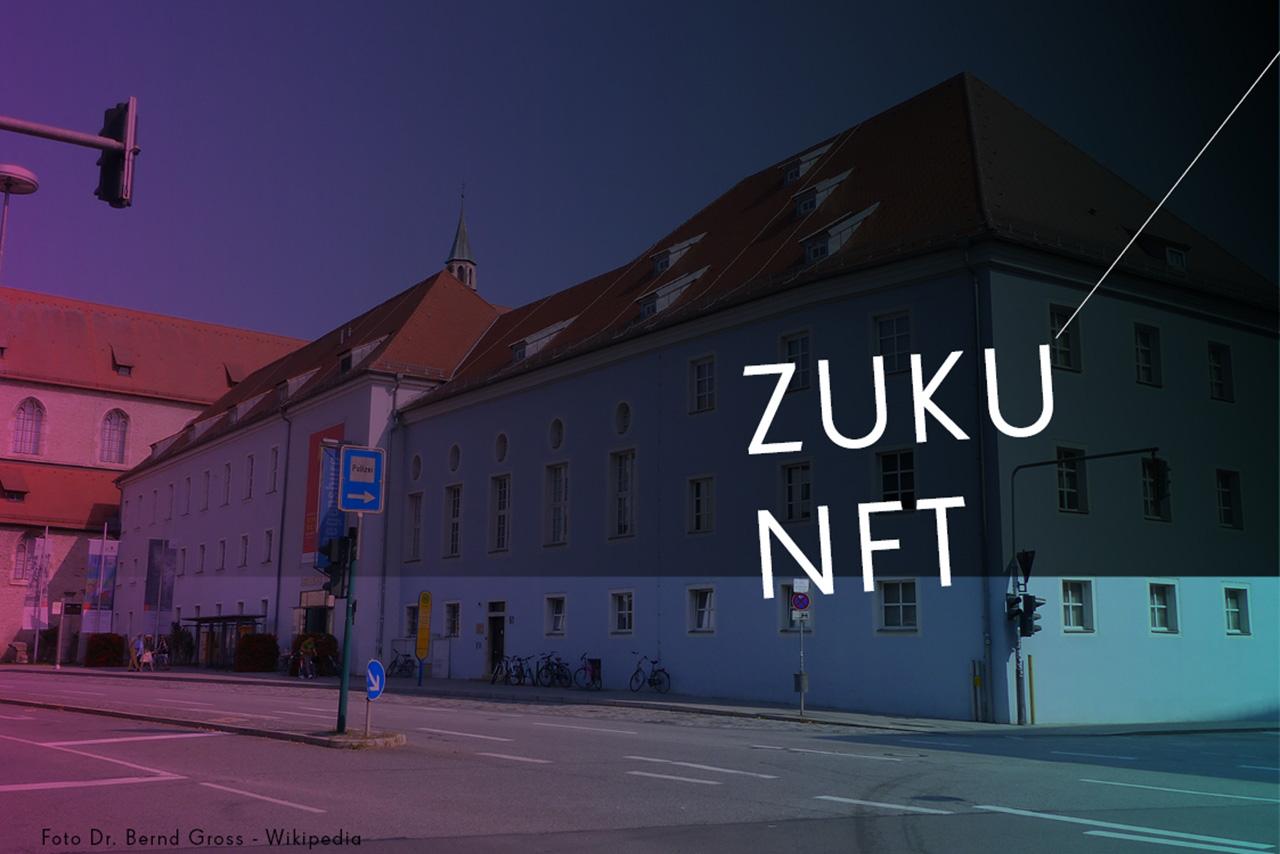 Neues Museum Regensburg